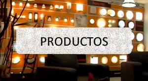 Portada-Productos